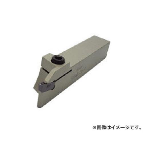 イスカル ホルダー GHGL254 [r20][s9-910]