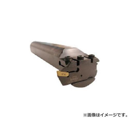 イスカル W CG多/ホルダ GHIC4050 [r20][s9-910]