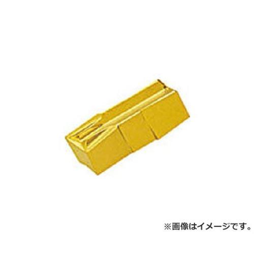 イスカル A CG多/チップ COAT GIF8.00E0.40 ×10個セット (IC9015) [r20][s9-920]