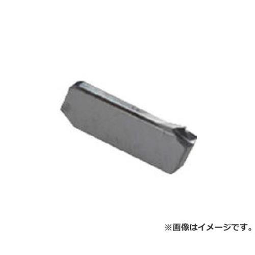 イスカル A CG突/チップ COAT GIM34RA ×10個セット (IC908) [r20][s9-910]