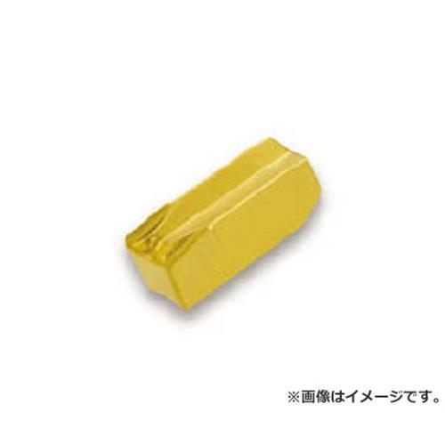 直送品 代引不可 業界No.1 GIMF 502 新発売 イスカル A CG多 ×10個セット IC9054 GIMF502 r20 s9-831 COAT チップ