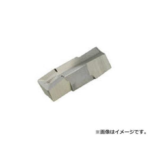 イスカル A CG多/チップ 超硬 GIPA5.000.40 ×10個セット (IC20) [r20][s9-831]