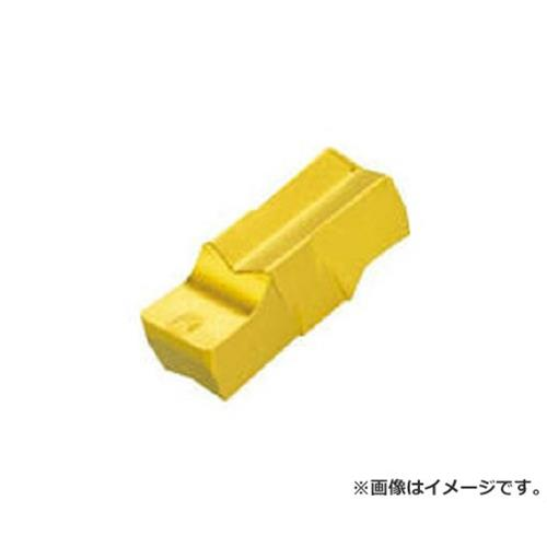 イスカル A CG多/チップ 超硬 GIPI3.00E0.40 ×10個セット (IC20) [r20][s9-831]