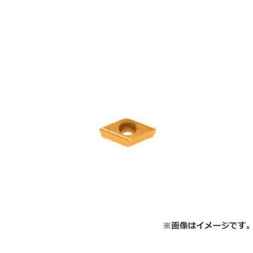 タンガロイ 旋削用G級ポジTACチップ COAT DCGT070201FLJ10 ×10個セット (J740) [r20][s9-910]