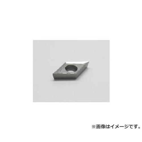 イスカル B 旋削/チップ 超硬 DCGT11T308AS ×10個セット (IC20) [r20][s9-910]