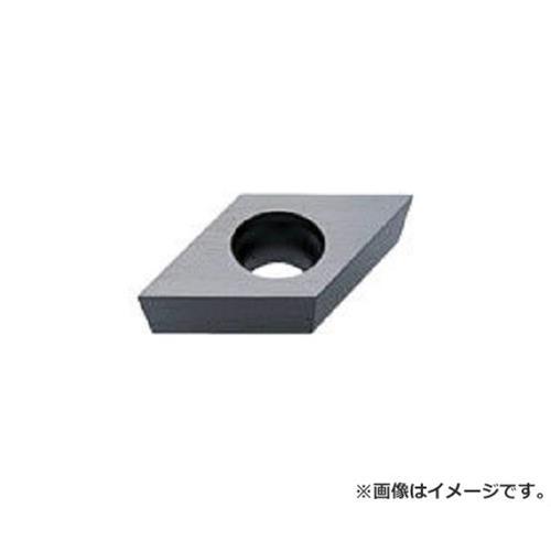 三菱 P級サーメット一般 CMT DCGW11T3V5 ×10個セット (NX2525) [r20][s9-910]