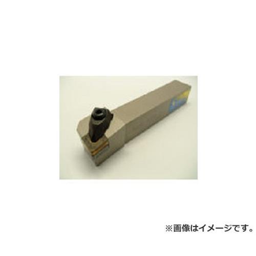 イスカル X ISO旋削/ホルダー DCLNR2525M12 [r20][s9-900]