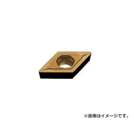 三菱 M級ダイヤコート COAT DCMT11T302 ×10個セット (UE6110) [r20][s9-910]
