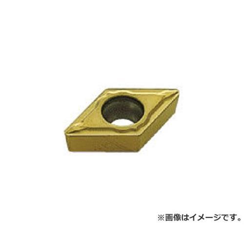 三菱 UPコート COAT DCMT070204FV ×10個セット (AP25N) [r20][s9-830]