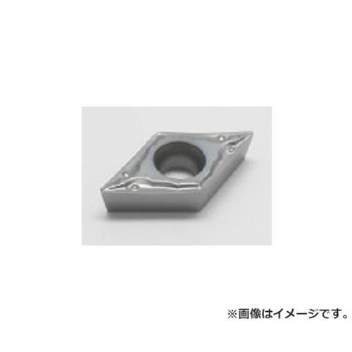 イスカル B 旋削/チップ COAT DCMT11T302PF ×10個セット (IC907) [r20][s9-900]