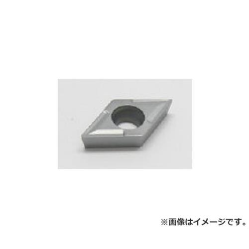 <title>直送品 全品送料無料 代引不可 DCMT 11T304 イスカル B 旋削 チップ CMT DCMT11T304 ×10個セット IC520N r20 s9-830</title>