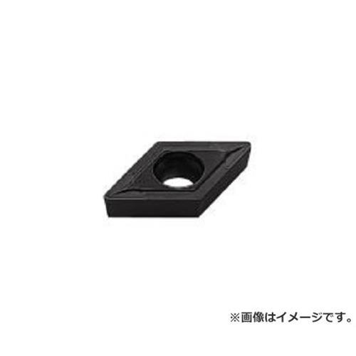 三菱 チップ CMT DCMT150404 ×10個セット (NX2525) [r20][s9-910]