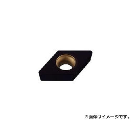 三菱 チップ 超硬 DCMW11T304 ×10個セット (UTI20T) [r20][s9-900]