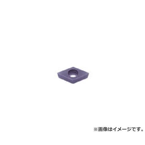 タンガロイ 転削用K.M級TACチップ COAT DCMW11T304TN ×10個セット (AH120) [r20][s9-910]