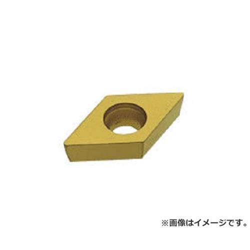 三菱 チップ ダイヤ DEGX150402LF (MD220) [r20][s9-910]
