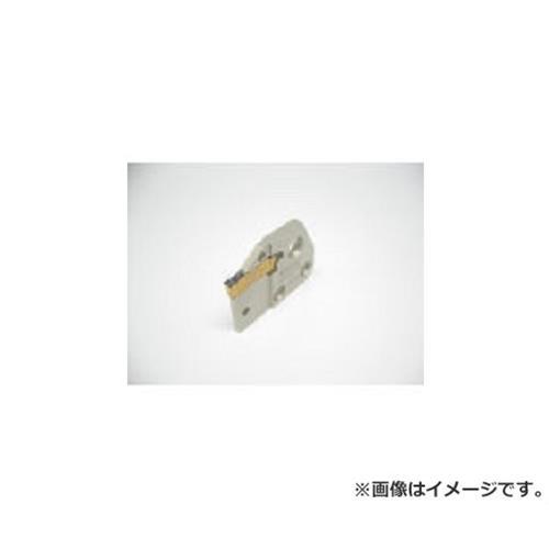 イスカル W DG突/ホルダ DGAD1.4N [r20][s9-910]
