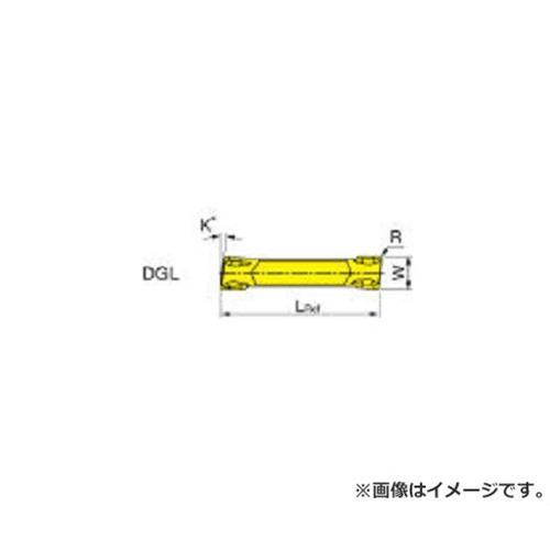 イスカル A DG突/チップ COAT DGL3100JS6D ×10個セット (IC328) [r20][s9-910]