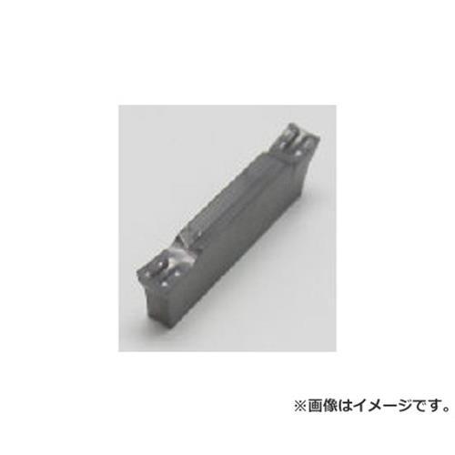 イスカル A DG突/チップ COAT DGN3002Z ×10個セット (IC908) [r20][s9-910]