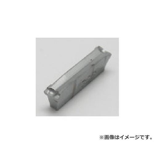 イスカル A DG突/チップ COAT DGN6008UT ×10個セット (IC908) [r20][s9-910]