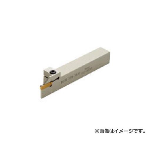 イスカル W DG突/ホルダ DGTL16B3D35 [r20][s9-910]
