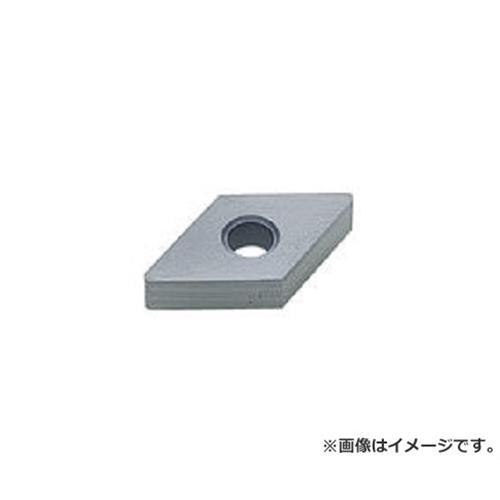 三菱 チップ 超硬 DNGA150408 ×10個セット (HTI05T) [r20][s9-831]