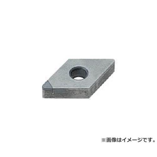 三菱 チップ ダイヤ DNGA150408 (MD220) [r20][s9-910]
