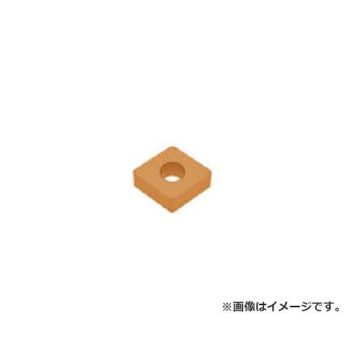 タンガロイ 旋削用G級ネガTACチップ 超硬 DNGG15040201 ×10個セット (TH10) [r20][s9-910]