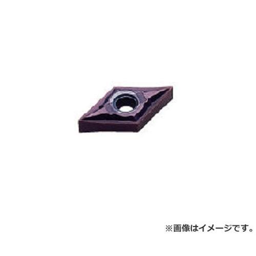 三菱 バイト用二面拘束 COAT DNGG150404FJ ×10個セット (RT9010) [r20][s9-910]