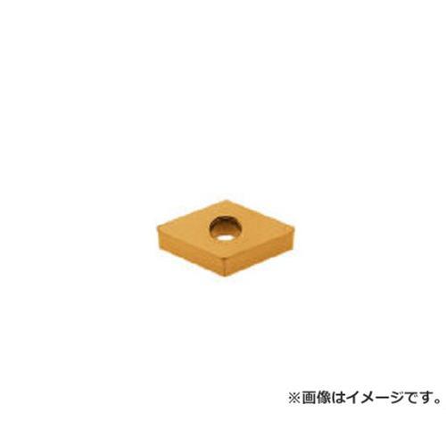 タンガロイ 旋削用M級ネガTACチップ CMT DNMA150404 ×10個セット (GT720) [r20][s9-910]