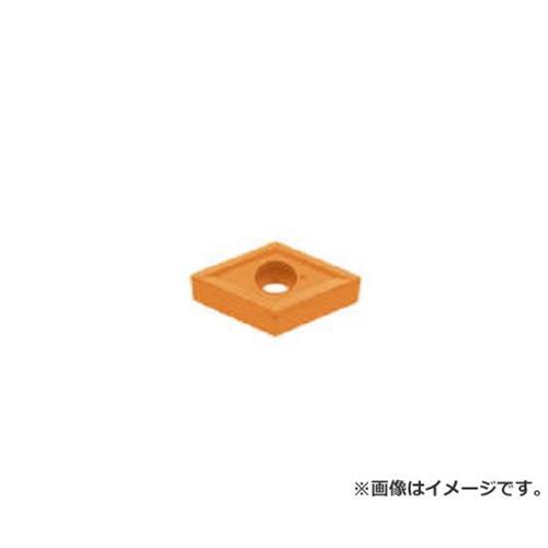 タンガロイ 旋削用M級ネガTACチップ COAT DNMG150612 ×10個セット (T9015) [r20][s9-910]