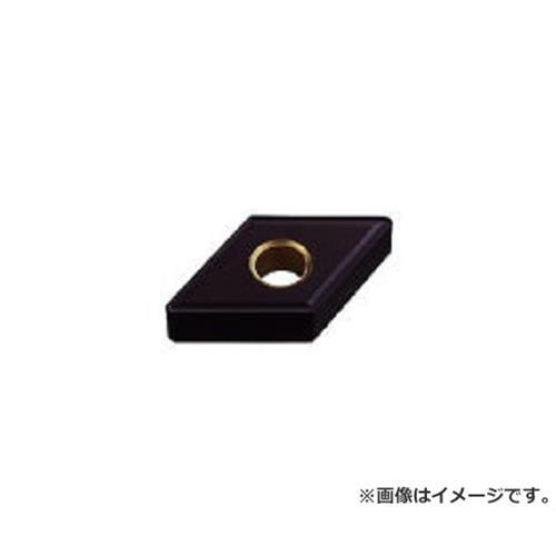 三菱 M級ダイヤコート COAT DNMG150404 ×10個セット (UC5105) [r20][s9-910]