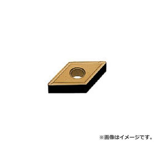 三菱 M級ダイヤコート COAT DNMG150404 ×10個セット (UE6110) [r20][s9-910]