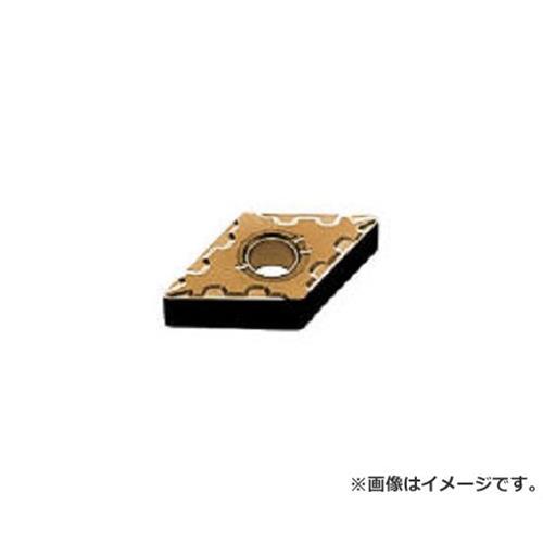 三菱 M級ダイヤコート COAT DNMG150408FH ×10個セット (UE6110) [r20][s9-910]