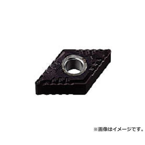 三菱 M級VPコート COAT DNMG150404FY ×10個セット (VP25N) [r20][s9-910]