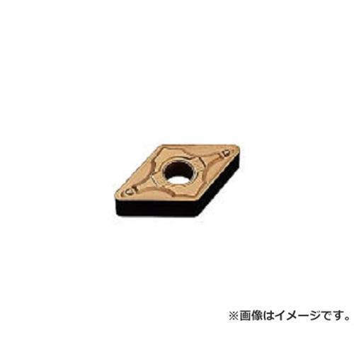 三菱 M級ダイヤコート COAT DNMG150412MH ×10個セット (UE6110) [r20][s9-910]