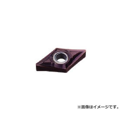 三菱 VPコート COAT DNMG150408MJ ×10個セット (VP10RT) [r20][s9-910]