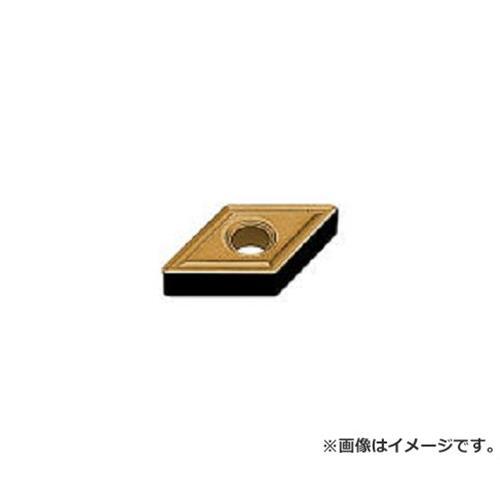 三菱 VPコート COAT DNMG150404MS ×10個セット (VP10RT) [r20][s9-910]