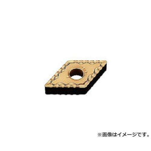 三菱 M級ダイヤコート COAT DNMG150412SA ×10個セット (UE6110) [r20][s9-910]