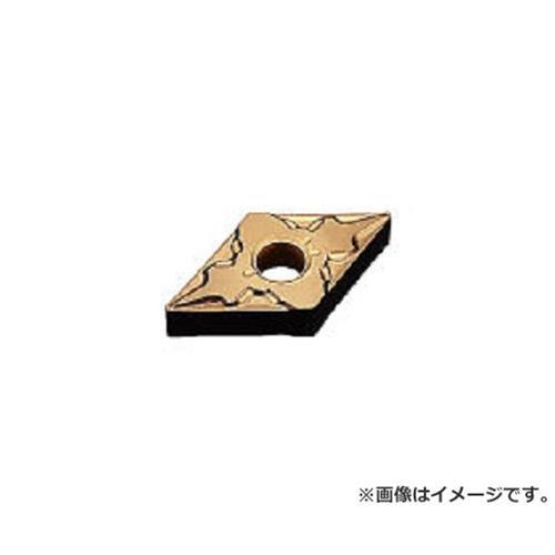 三菱 M級ダイヤコート COAT DNMG150412SH ×10個セット (UE6110) [r20][s9-910]