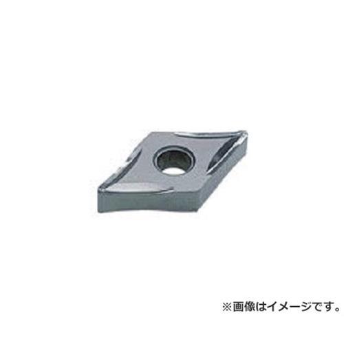 三菱 チップ CMT DNMG150408C ×10個セット (NX2525) [r20][s9-910]