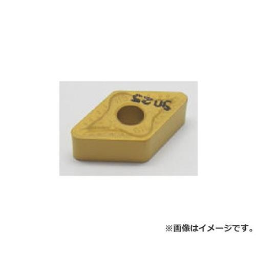 イスカル B 旋削/チップ COAT DNMG150408GN ×10個セット (IC9150) [r20][s9-900]