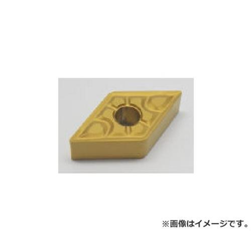 イスカル B 旋削/チップ COAT DNMG150408TF ×10個セット (IC9250) [r20][s9-900]