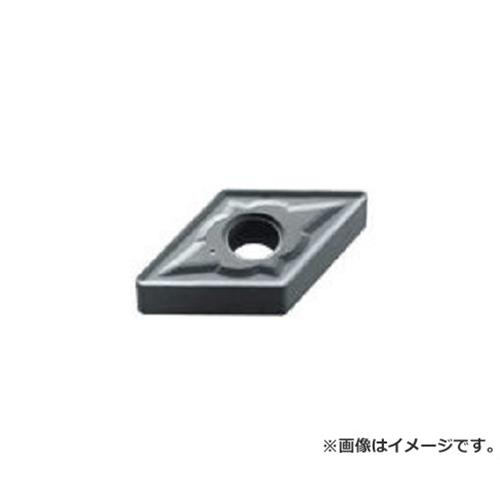 三菱 M級超硬 COAT DNMG150416GJ ×10個セット (RT9010) [r20][s9-910]