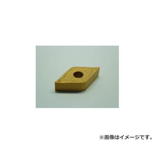 イスカル B 旋削/チップ COAT DNMG150604NF ×10個セット (IC530N) [r20][s9-910]