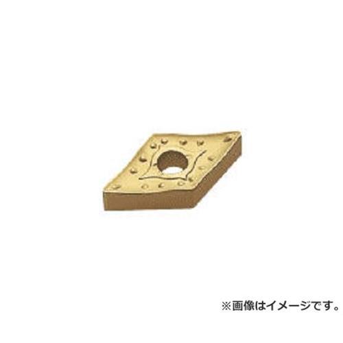 三菱 M級ダイヤコート COAT DNMM150612HZ ×10個セット (UE6020) [r20][s9-910]