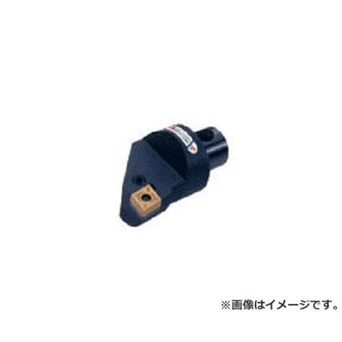 三菱 NC用ホルダー DPCL132R [r20][s9-910]