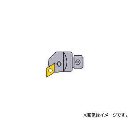 三菱 NC用ホルダー DPDU140R [r20][s9-832]