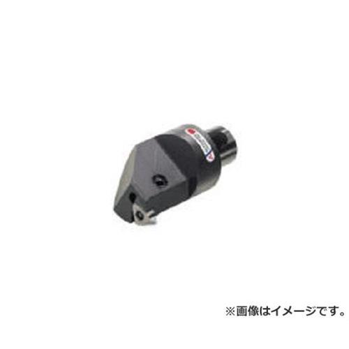 三菱 NC用ホルダー DPT2140R [r20][s9-831]