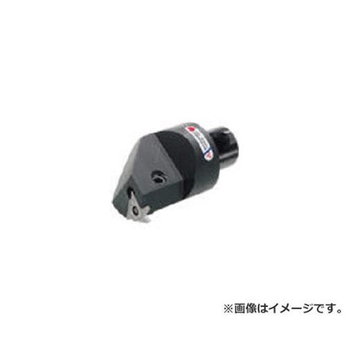三菱 NC用ホルダー DPT4132R [r20][s9-910]