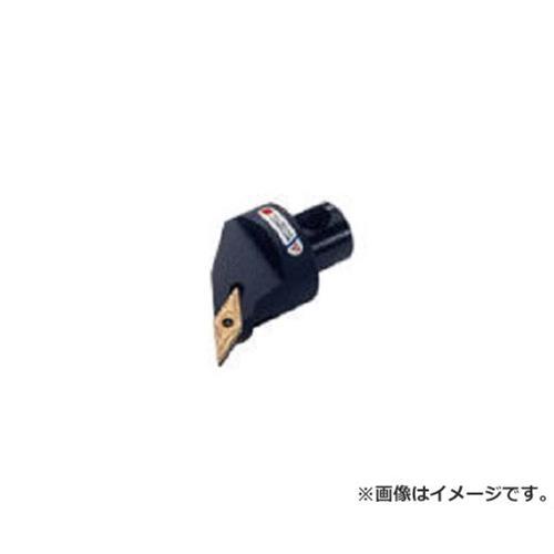 三菱 NC用ホルダー DPVP140R [r20][s9-910]